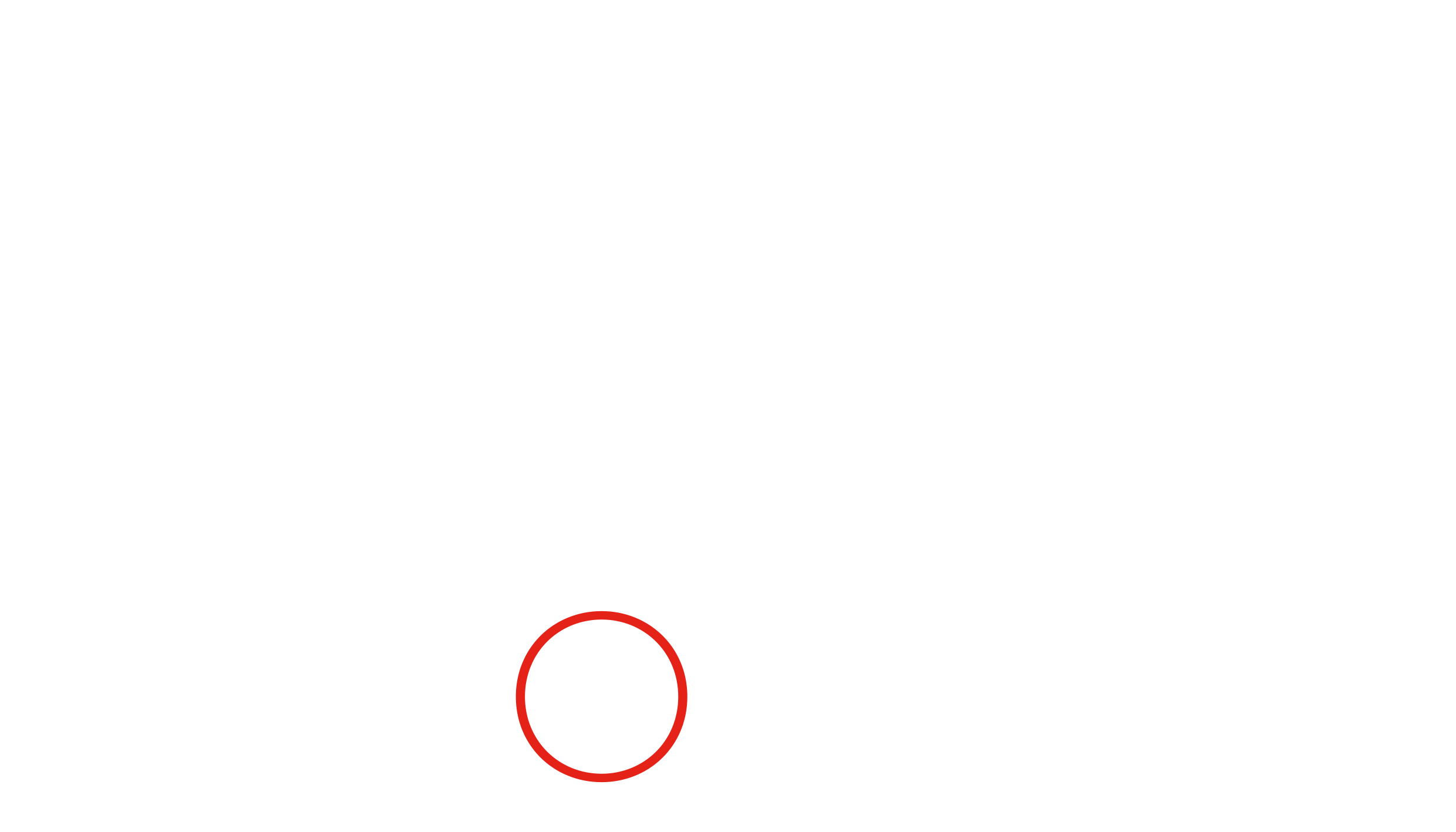 Balle_logo_Friskole_neg_orange